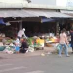 Bán LÔ J29 MỸ PHƯỚC 3 , khu đông dân cư, gần chợ