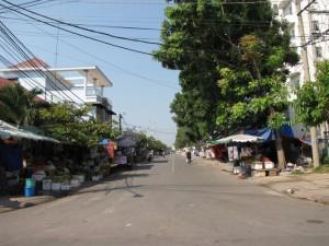 Khu-dan-cu-My-Phuoc-2-300x225.jpg