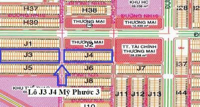 Lô-J1 my phuoc 3