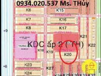 Lo K20 my phuoc 3