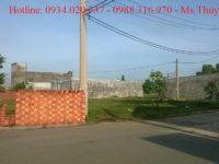lô I43 Mỹ Phước 3