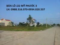 j22 my phuoc 3